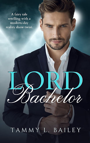 Lord Bachelor ebook bk cover 300dpi.jpg