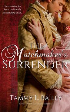 The Matchmaker's Surrender