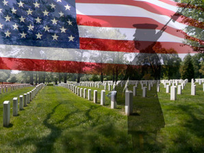 Memorial Day - Remembrance