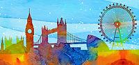 london-watercolor-4787547_1280.jpg
