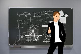 Poranki matematyczne dla maturzystów