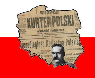 Szkolny konkurs wiedzy- Życie i działalność wielkich Polaków okresu dwudziestolecia międzywojennego.