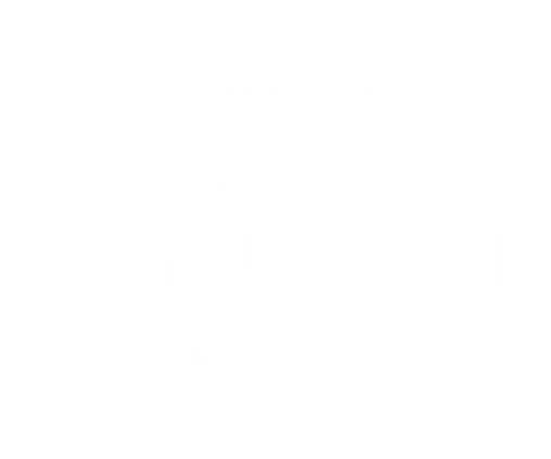Op Shop Ball graphic - White.png
