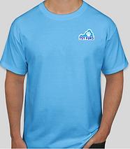 Aquatic Blue Front.png