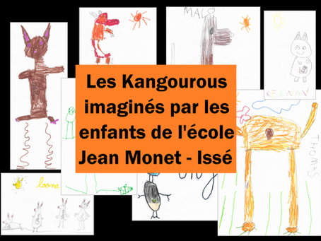 Les Kangourous d'Issé (44)