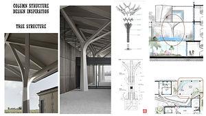 arch design services.jpg