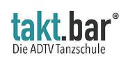 Markenschutz_Logo_dunkel_freistehend_kle