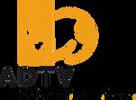 ADTV - Der Allgemeine Deutsche Tanzlehrerverband e.V.