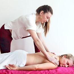 Massage1_YMkvadrat_liten.jpg