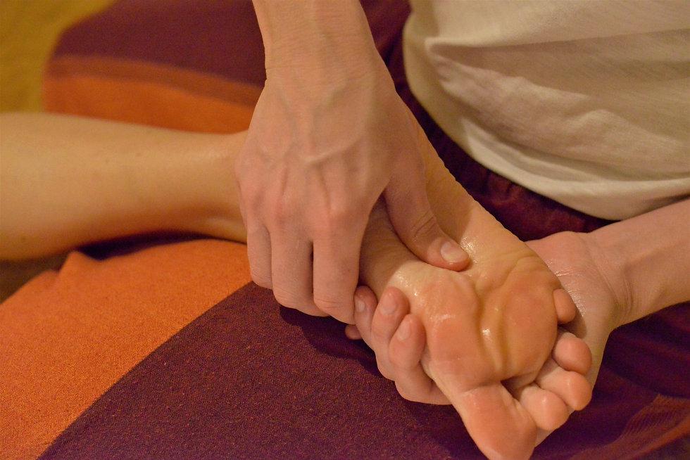 massage i stockholm massage liljeholmen
