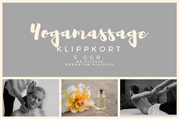 Yogamassage klippkort_ dummie.jpg
