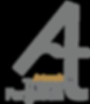 logo-design4.png