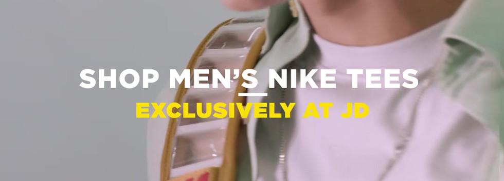 JD x Nike LBR Tee Set H.mp4