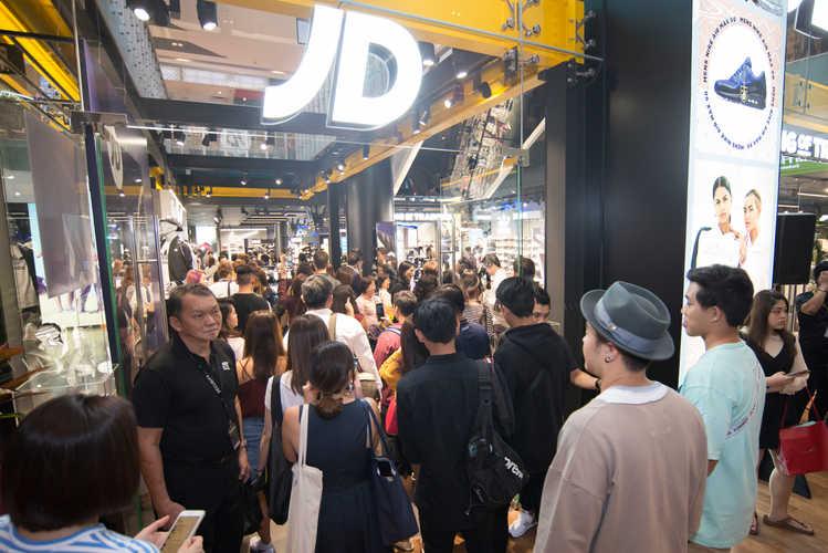 JD112.jpg