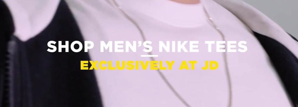 JD x Nike LBR Tee Set E.mp4