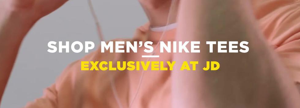 JD x Nike LBR Tee Set F.mp4