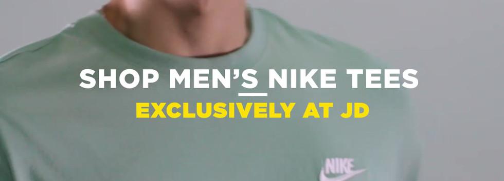 JD x Nike LBR Tee Set C.mp4