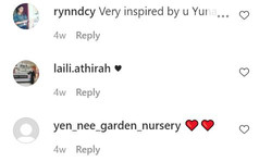 IG Comment_7
