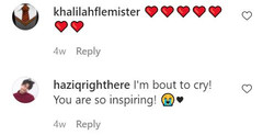 IG Comment_3