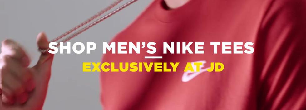JD x Nike LBR Tee Set A.mp4