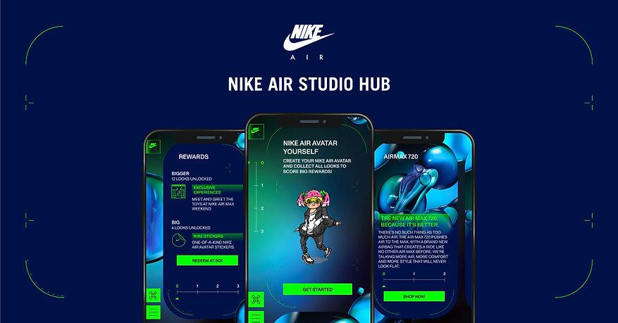 Nike Air Studio Hub.jpg