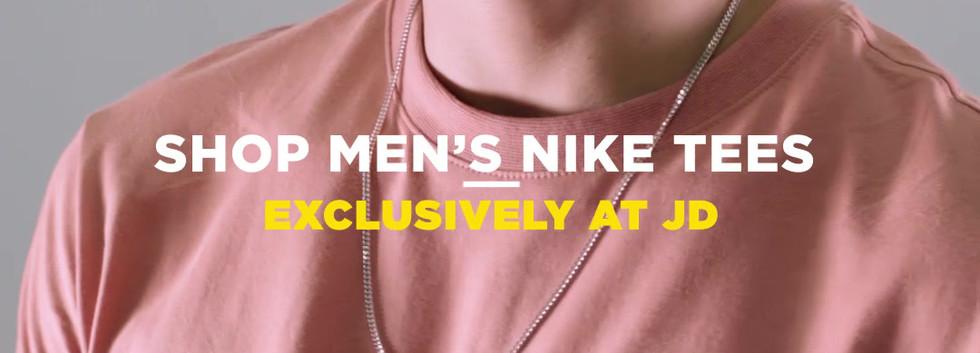 JD x Nike LBR Tee Set B.mp4