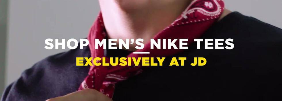 JD x Nike LBR Tee Set G.mp4