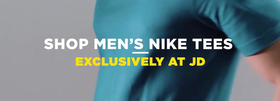 JD x Nike LBR Tee Set D.mp4