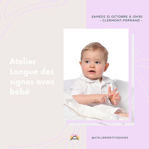 Atelier_Découverte_Portage_physiologiqu