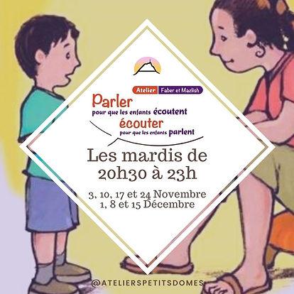 Les_mardis_de_20h30_à_23h_3,_10,_17_et_