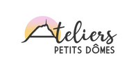 ateliers petits domes.png