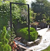 Rivin_Garden_Lifestyle_polut_133.jpg