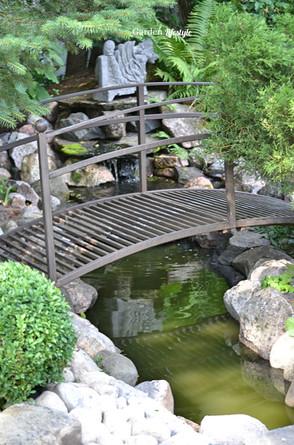 Rivin_Garden_Lifestyle_silta_128.jpg