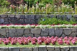 Rivin_Garden_Lifestyle_kivet_3_168.jpg