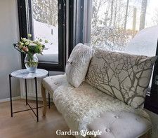 Garden_Lifestyle_penkki_erkkeri_edited.j
