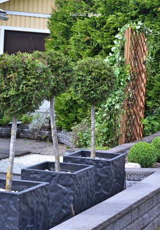 Rivin_Garden_Lifestyle_pallotuijat_120.j
