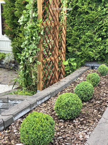 Rivin_Garden_lifestyle_puksipuut_120.jpg