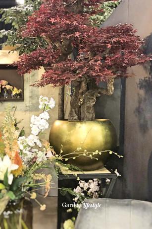 Rivin_Garden_Lifestyle_messinki_ruukku_1