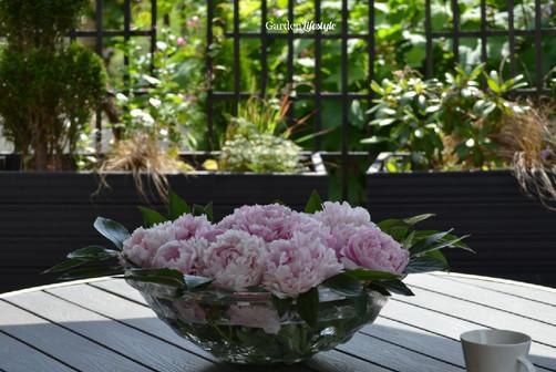Rivin_Garden_Lifestyle_pionimalja_117.jp