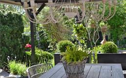 Rivin_Garden_Lifestyle_terassi_108.jpg