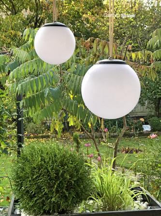 Rivin_Garden_Lifestyle_lamput_2_147.jpg