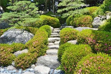 Rivin_Garden_Lifestyle_kiviportaat_111.j