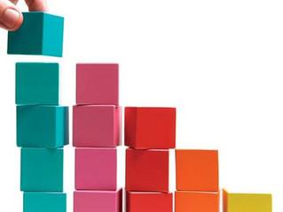 How to build an ideal CV