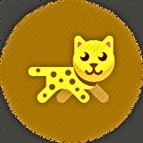 leopard-512.png