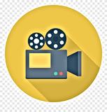 67-677027_film-clipart-news-camera-circl