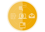 Inbound-Marketing-Icon.png