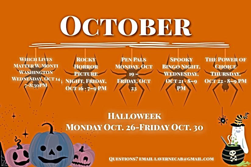CAB October calendar.png