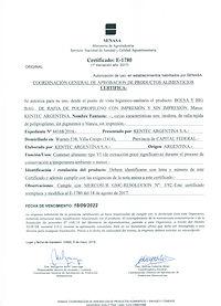 Nº_45_Certificado_Senasa_Bolsas_y_Big_Ba