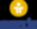 logogroupeisf__000813600_1051_23062014.p