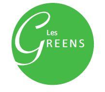 Les Greens de l'Auto